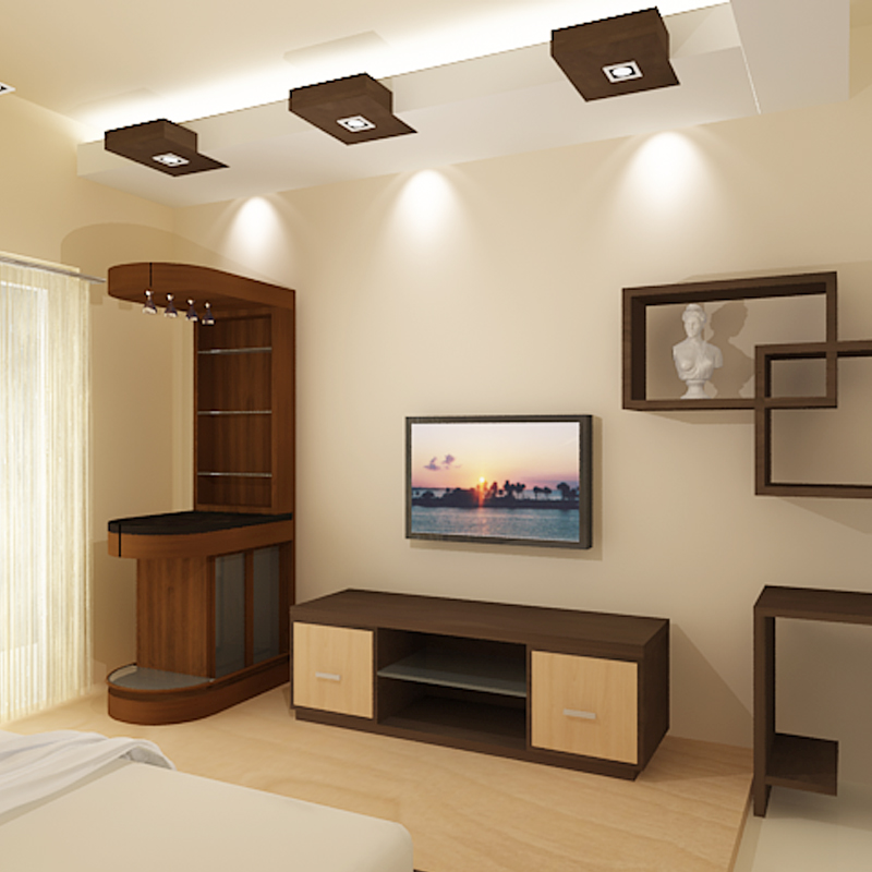 Best Interior Designers In Kolkata Interior Designer And