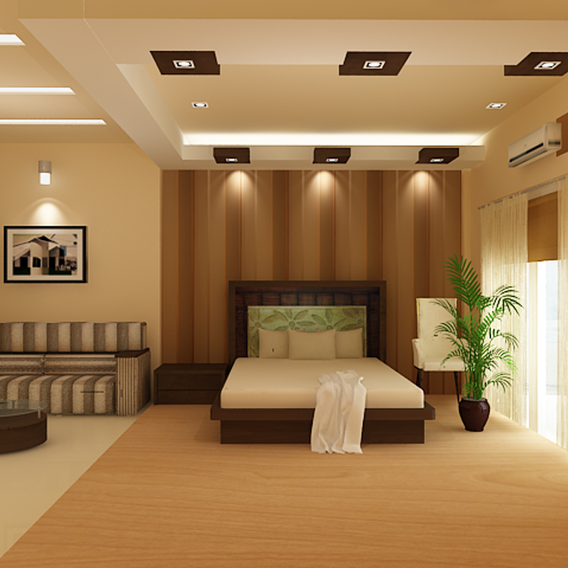 Best Interior Designers in Kolkata Interior