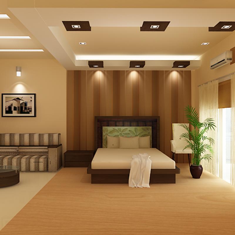 Best Interior Designers In Kolkata Interior Designer And